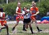 Dr  Philllips High School @ Boone High School Girls Flag Football IMG-2020