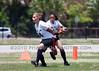 Dr  Philllips High School @ Boone High School Girls Flag Football IMG-2015