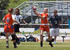 Dr  Philllips High School @ Boone High School Girls Flag Football IMG-2024