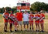 Ocoee Knights @ Boone Braves Girls Flag Footbal IMG-9396