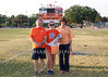 Ocoee Knights @ Boone Braves Girls Flag Footbal IMG-9387