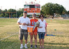 Ocoee Knights @ Boone Braves Girls Flag Footbal IMG-9385