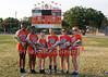 Ocoee Knights @ Boone Braves Girls Flag Footbal IMG-9398