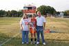Ocoee Knights @ Boone Braves Girls Flag Footbal IMG-9394