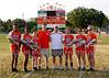 Ocoee Knights @ Boone Braves Girls Flag Footbal IMG-9395