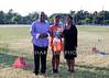 Ocoee Knights @ Boone Braves Girls Flag Footbal IMG-9382