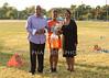 Ocoee Knights @ Boone Braves Girls Flag Footbal IMG-9383
