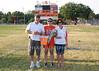 Ocoee Knights @ Boone Braves Girls Flag Footbal IMG-9384