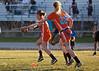 University High School @ Boone High School Girls Flag Football IMG-0026