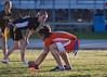 University High School @ Boone High School Girls Flag Football IMG-0023
