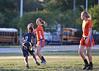 University High School @ Boone High School Girls Flag Football IMG-0058