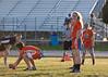 University High School @ Boone High School Girls Flag Football IMG-0025