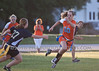University High School @ Boone High School Girls Flag Football IMG-0037