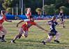 University High School @ Boone High School Girls Flag Football IMG-0051