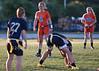 University High School @ Boone High School Girls Flag Football IMG-0054