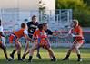 University High School @ Boone High School Girls Flag Football IMG-0028