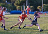 University High School @ Boone High School Girls Flag Football IMG-0050