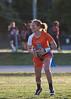 University High School @ Boone High School Girls Flag Football IMG-0018