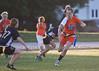 University High School @ Boone High School Girls Flag Football IMG-0036