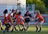 University High School @ Boone High School Girls Flag Football IMG-0029