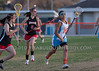 Girls Varsity Lacrosse : 4 galleries with 505 photos