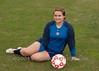 Boone Girls Soccer Team Pictures IMG-3094