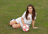 Boone Girls Soccer Team Pictures IMG-3096