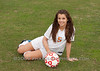 Boone Girls Soccer Team Pictures IMG-3097