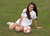 Boone Girls Soccer Team Pictures IMG-3101