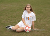 Boone Girls Soccer Team Pictures IMG-3088