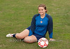 Boone Girls Soccer Team Pictures IMG-3095