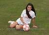 Boone Girls Soccer Team Pictures IMG-3099