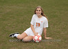 Boone Girls Soccer Team Pictures IMG-3089