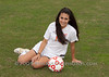Boone Girls Soccer Team Pictures IMG-3100