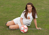 Boone Girls Soccer Team Pictures IMG-3098