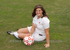 Boone Girls Soccer Team Pictures IMG-3103