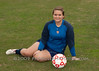 Boone Girls Soccer Team Pictures IMG-3092
