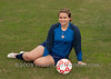 Boone Girls Soccer Team Pictures IMG-3093