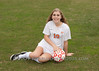 Boone Girls Soccer Team Pictures IMG-3091