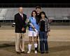 Dr  Phillips @ Boone Girls Soccer IMG-6349