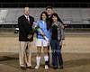 Dr  Phillips @ Boone Girls Soccer IMG-6350