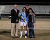 Dr  Phillips @ Boone Girls Soccer IMG-6351