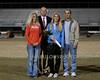 Dr  Phillips @ Boone Girls Soccer IMG-6343