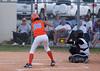 Timber Creek High School @ Boone High School Girls Softball IMG-9804