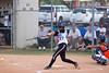 Timber Creek High School @ Boone High School Girls Softball IMG-9826