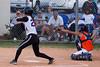 Timber Creek High School @ Boone High School Girls Softball IMG-9814
