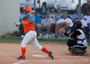 Timber Creek High School @ Boone High School Girls Softball IMG-9810