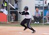 Timber Creek High School @ Boone High School Girls Softball IMG-9822