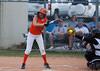 Timber Creek High School @ Boone High School Girls Softball IMG-9808