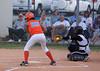 Timber Creek High School @ Boone High School Girls Softball IMG-9803